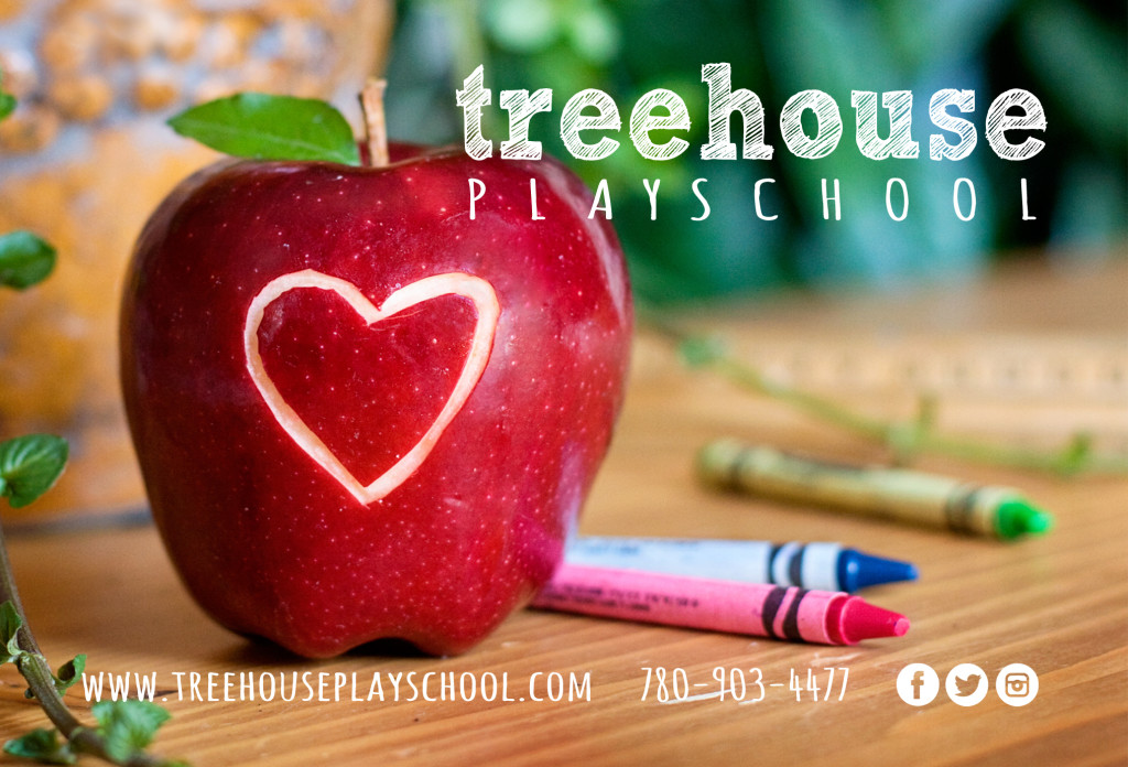 Treehouse Playschool
