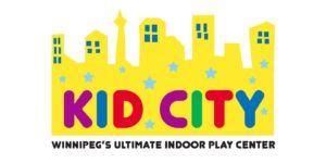 Welcome Back to Winnipeg @ Kid City | Hampstead | Maryland | United States