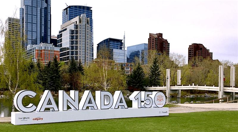 Canada-Day-Calgary