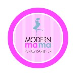MM-Perks-Partner-Badge