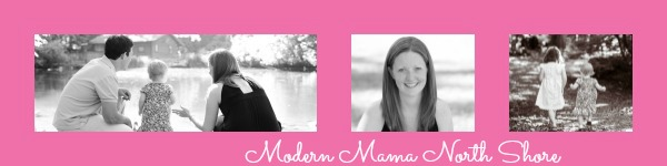 Modern Mama About Us Header (600 x 150) with MMNS script bottom