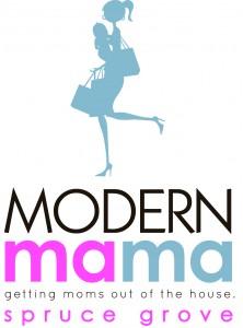SGrove-MM-Logo