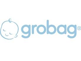 grobaglogo