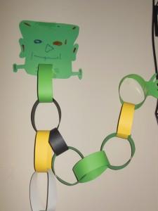 Linky Craft