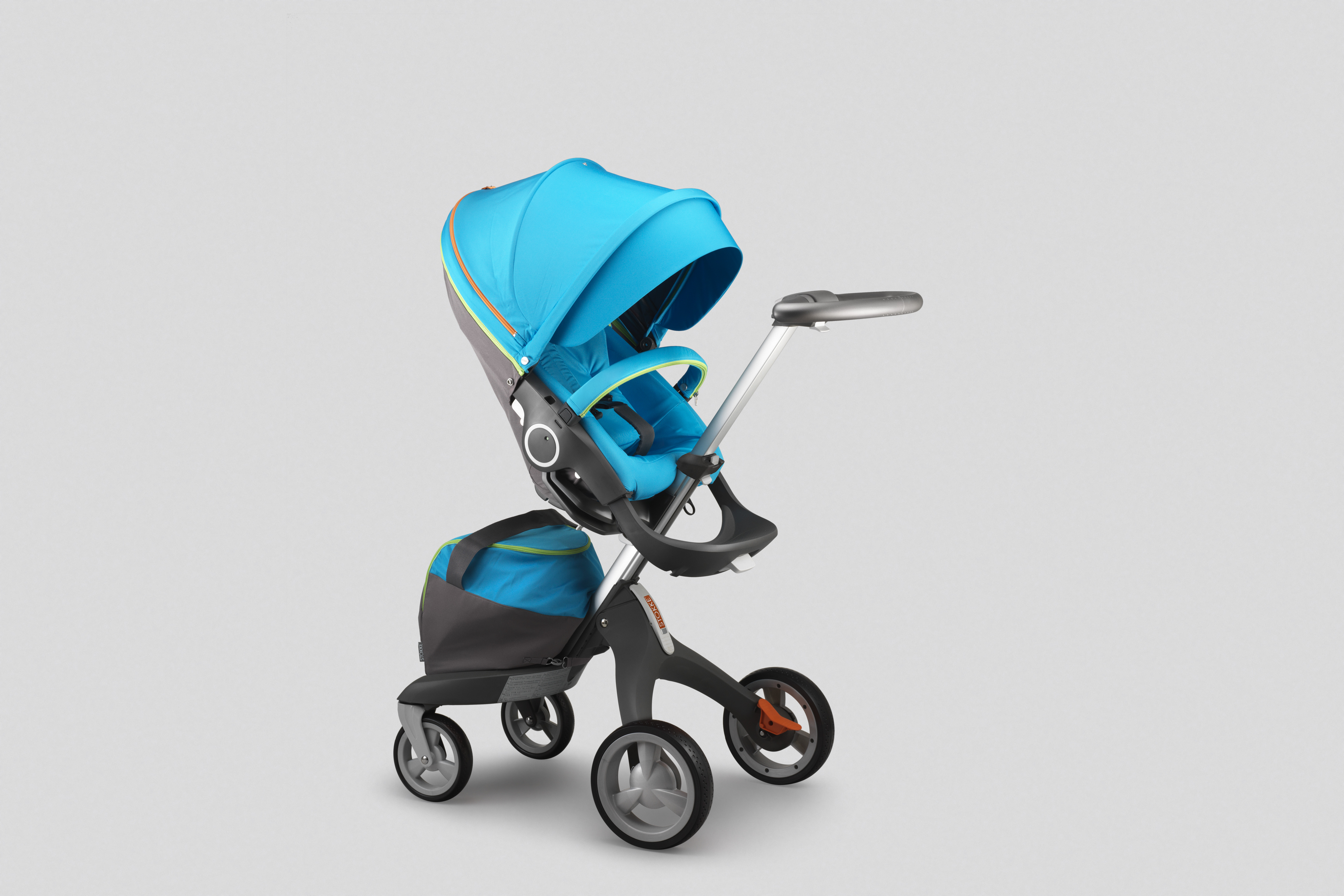 More Trends In Baby Gear Part 2 Modern Mama